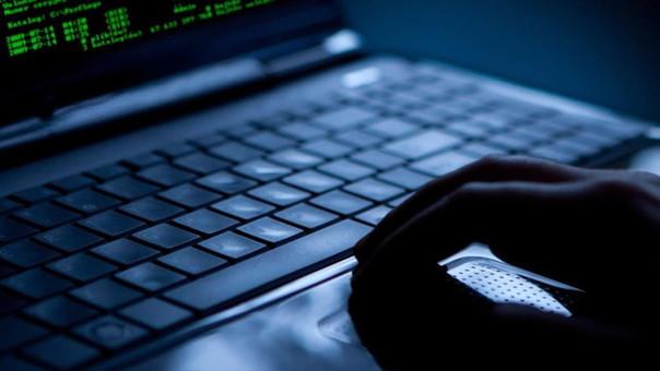 Los ciberataques no serían 'iniciativas' de piratas espontáneos, sino armas de los gobiernos.