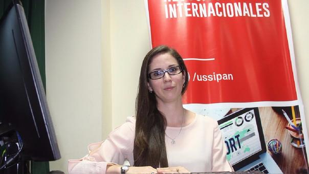 Danna Jiménez Boggio