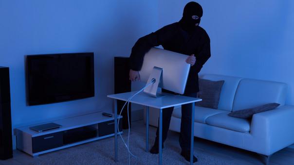 Conoce las nuevas modalidades de robos a viviendas