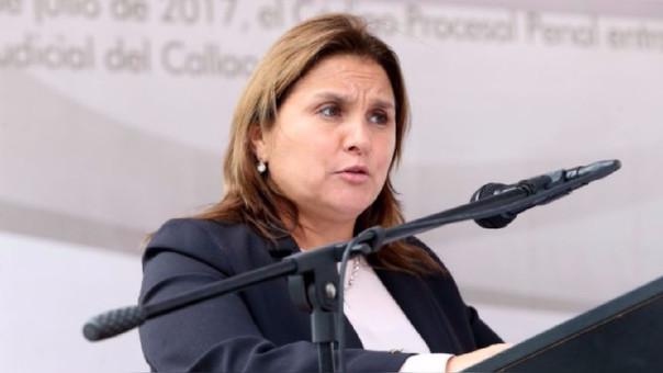 PJ rechaza apelación de Toledo para anular prisión preventiva — Caso Ecoteva