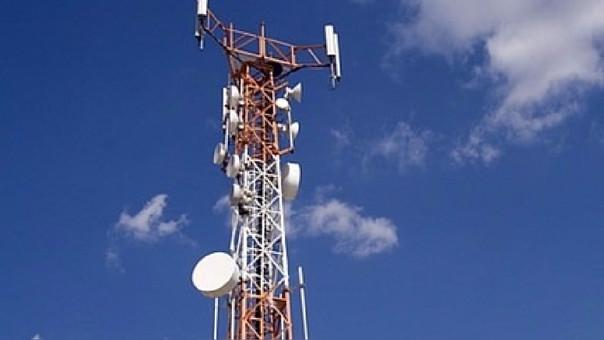 Empresas de telecomunicaciones deben trabajar en infraestructura móvil.