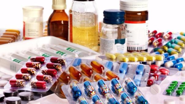 Para terapia de cáncer en Herceptin 600 mg es S/ 7,323 y en Faslodex 250 mg es S/ 4,844, mientras para artritis en Enbrel 50 mg es S/ 920.