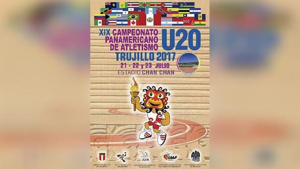 Campeonato Panamericano