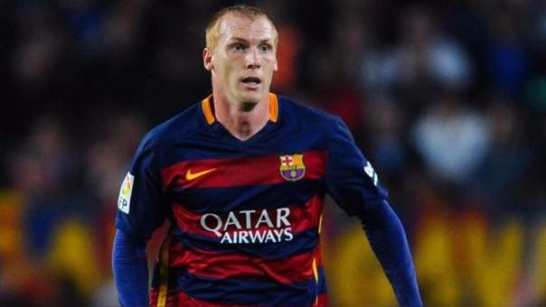 El Sporting ficha a Mathieu y le pone... 60 millones de cláusula