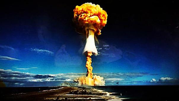 Mayoría global acuerda un tratado para prohibir armas nucleares