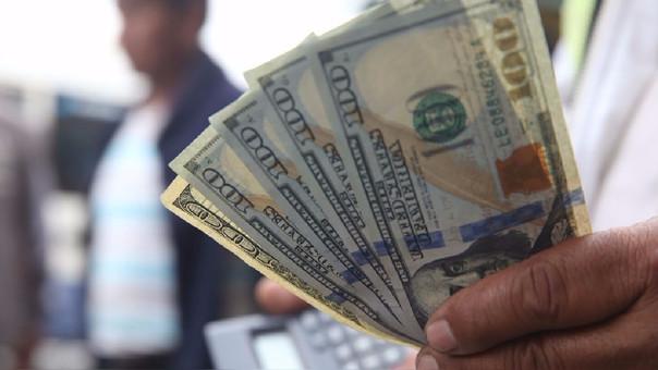 Al inicio de la semana, la moneda verde se mantuvo estable.