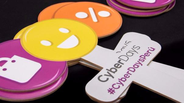 Las grandes tiendas retail también estarán presentes en el Cyber Days y esperan ventas ocho veces mayores que en un día normal.