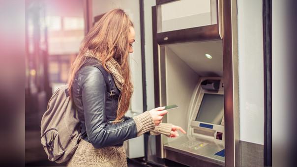 ¿Cuál es el monto mínimo para abrir una cuenta de ahorros?