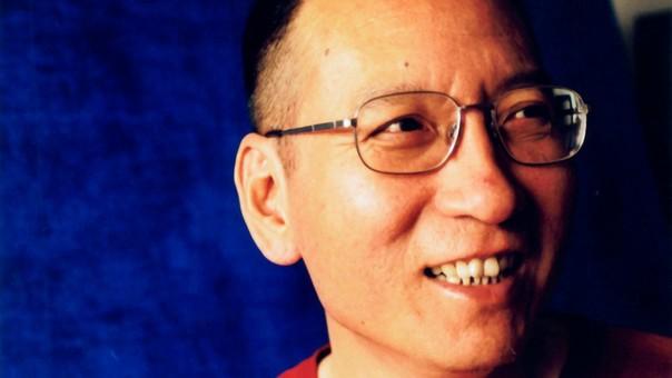 Liu Xiabobo murió este jueves victima del cáncer de hígado.