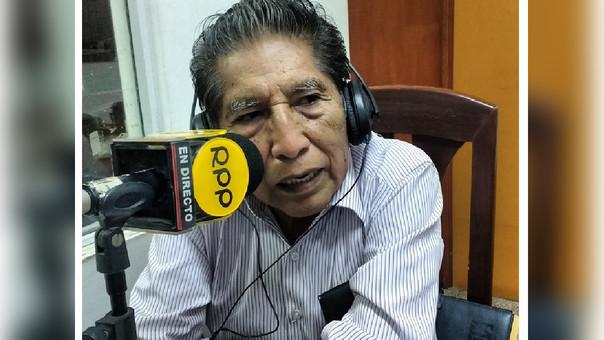 Juan Paiva