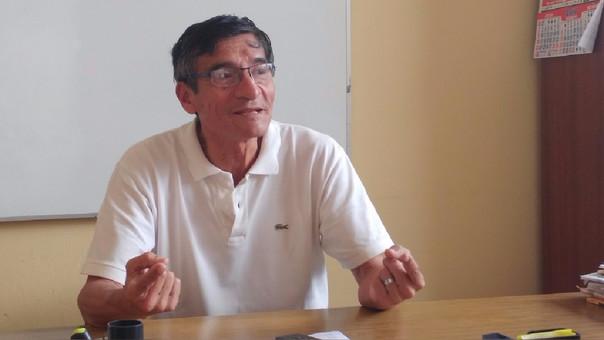 Piden reducción de empleados en municipio de Chiclayo