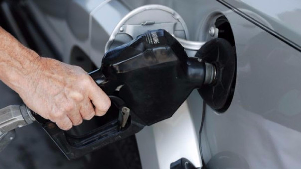 ¿Diésel o gasolina? Este artículo responde la interrogante.