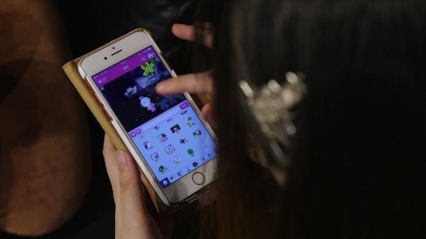 Los servidores de WhatsApp en China sufrieron problemas de acceso desde el martes que impidieron a sus usuarios el envío de imágenes o videos.