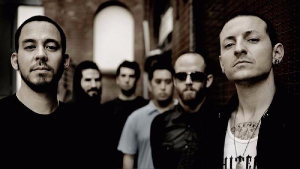 Linkin Park: ¿Qué pasó con la banda tras la muerte de Chester ...