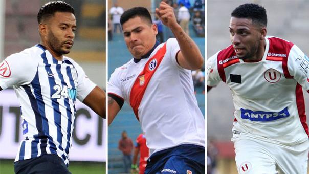Sporting Cristal vs Cantolao: resultado, resumen y goles por el Torneo Apertura
