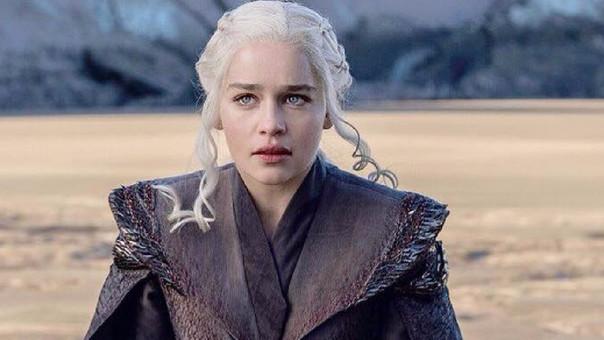 Fuego y Sangre, título de la nueva entrega de Martin, funcionará como una precuela de la saga original y narrará la historia de los reyes de la Casa Targaryen.