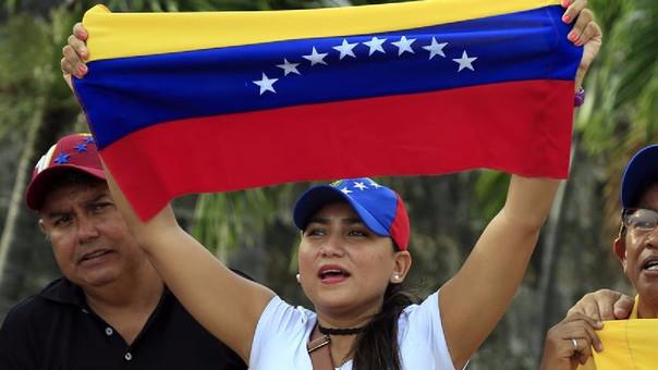 Perú, Colombia y Argentina rechazan resultados de la Constituyente en Venezuela