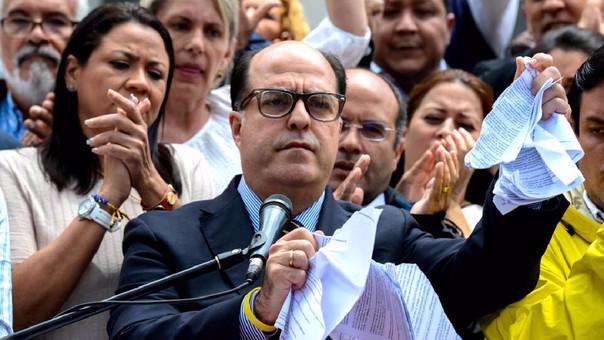 Hackean sitio del CNE de Venezuela: sólo 2 millones votaron