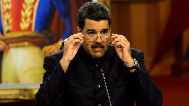 Argentina no reconocerá los resultados de la Constituyente de Venezuela