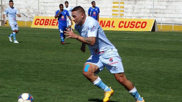 El préstamo de Carlos Neumann venció el 30 de junio.