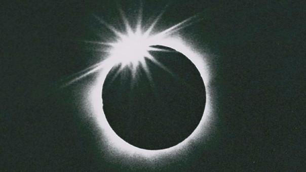 El último rastro de la maravillosa sombra solar se podrá ver en las cercanías de Charleston, Carolina del Sur (Estados Unidos).