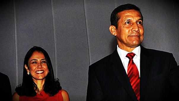 Heredia-Humala