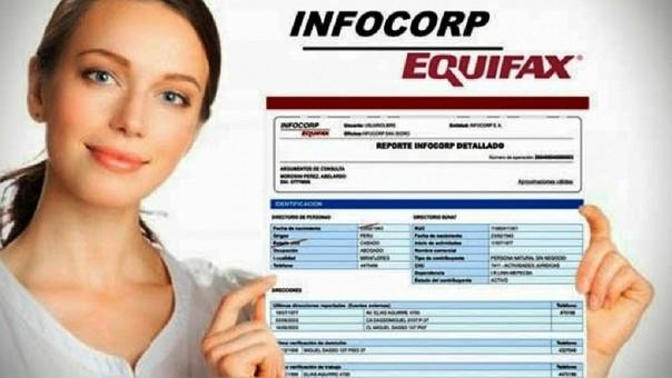 Conoce cómo salir de Infocorp si ya pagaste tus deudas.