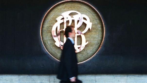 Expectativas empresariales sobre la economía a 3 y 12 meses mejoran, informó el BCR.