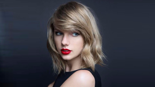 He began the trial of Taylor Swift against a radio announcer abuse