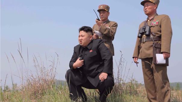 El Consejo de Seguridad impuso sanciones que reducirán los ingresos de exportaciones de Corea del Norte en US$ 1,000 millones al año.