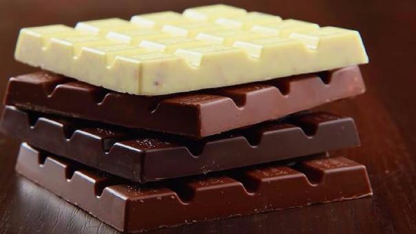 Según el Minagri de 12 marcas analizadas, solo dos pueden denominarse chocolate bajo el nuevo reglamento.
