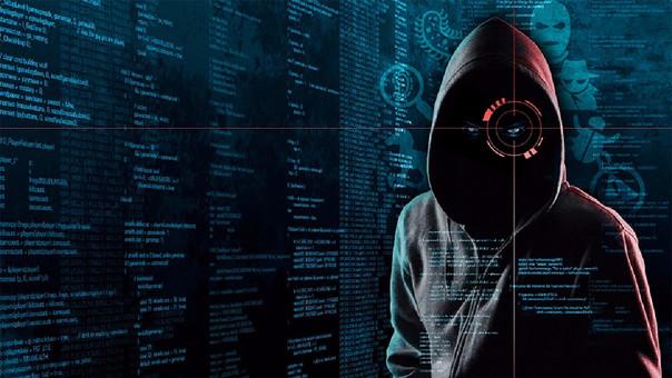 Los ataques cibernéticos más fuertes