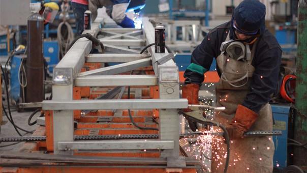 La SNI indicó que la legislación laboral peruana es uno de los diez regímenes de empleo más inflexibles del mundo