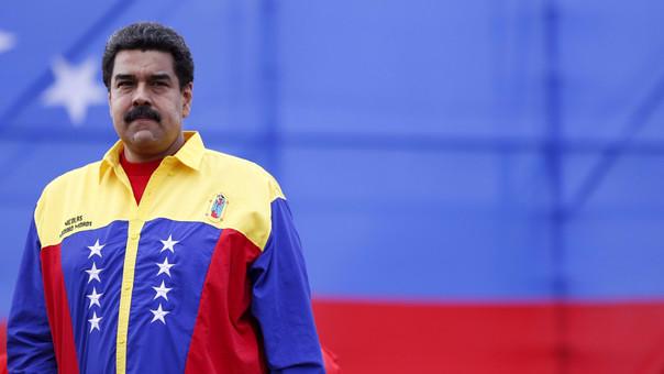 Perú decidió expulsar al embajador de Venezuela y aísla más a Maduro