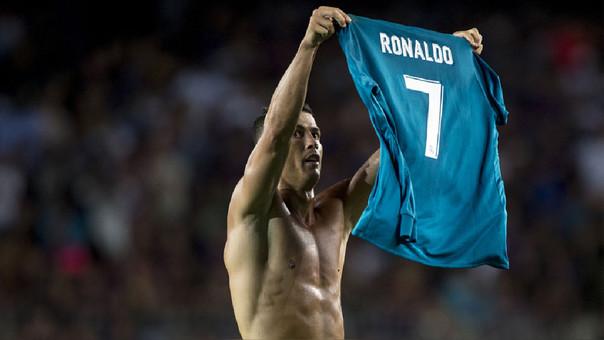Messi, Cristiano y Buffon, los candidatos a Mejor Jugador de la UEFA
