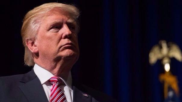 Donald Trump planea despedir a Steve Bannon, conocido como su