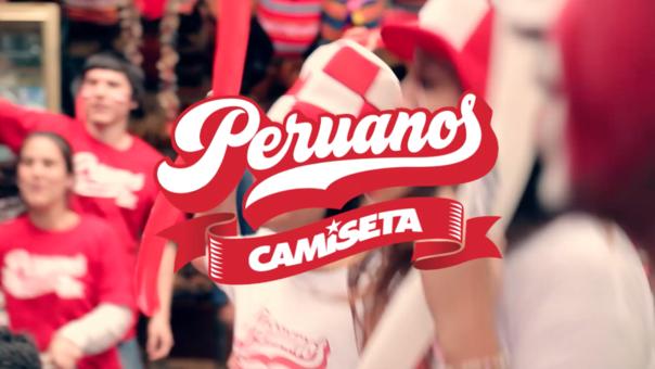 Lanzan campaña para encontrar al nuevo orgullo del Perú