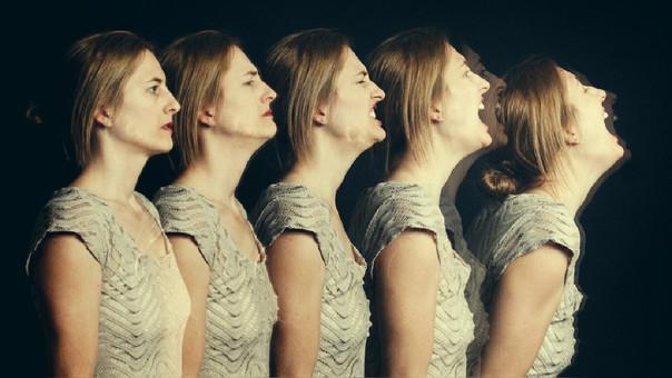 Aceptar emociones incómodas es fundamental para vivir bien