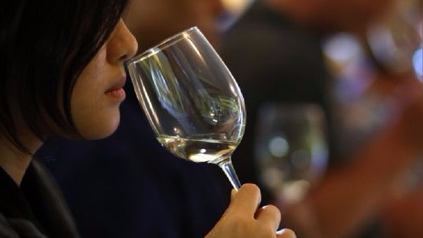 Según el estudio, los vinos más caros le parecieron a los participantes los más ricos.