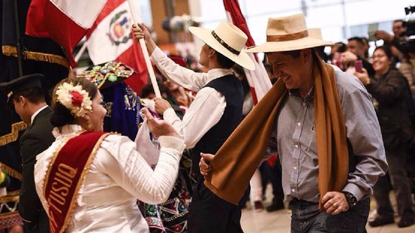 El pago de impuestos en el Perú luego no podía ser usado por extranjeros al declarar sus rentas.