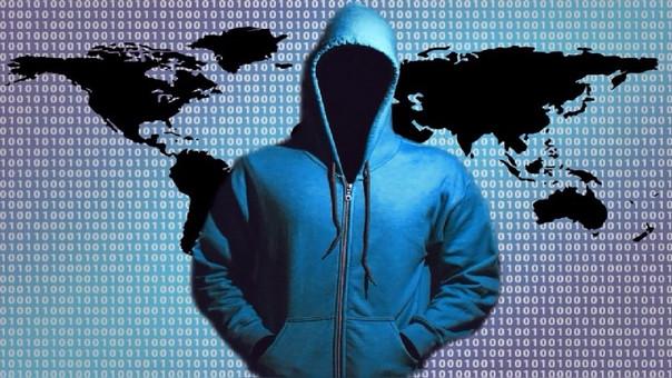 Los grupos detrás de estos ataques informáticos se mantienen anónimos.