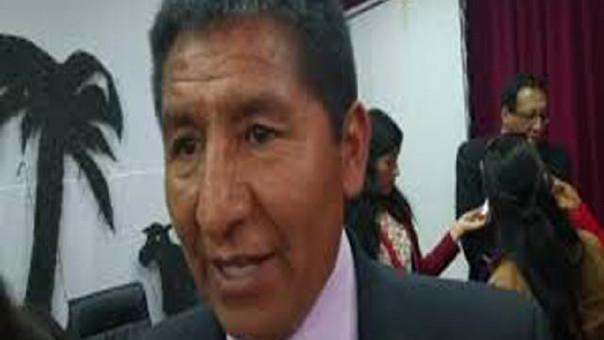 Reunión entre Minedu y profesores de Cusco será el 4 de setiembre
