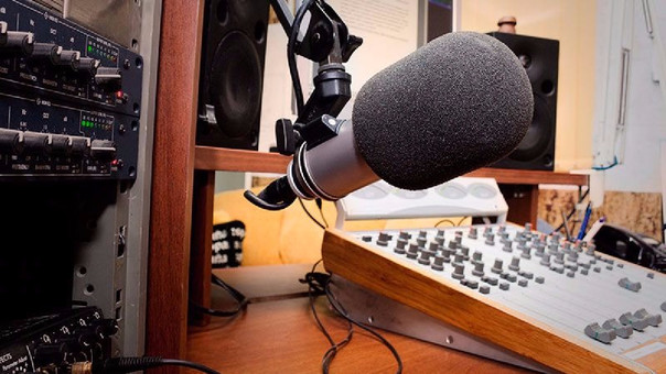 Distritos de San Juan de Lurigancho y Comas reportaron mayor incidencia de radios piratas.