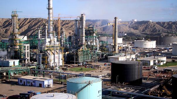 Petroperú señaló que ha venido implementando una política de transparencia, y continuará haciendo públicos los documentos, estudios y evaluaciones vinculados a la modernización de Talara.