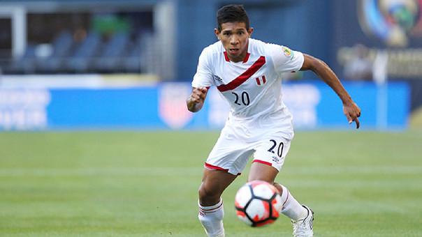Ecuador jugará una final contra Perú
