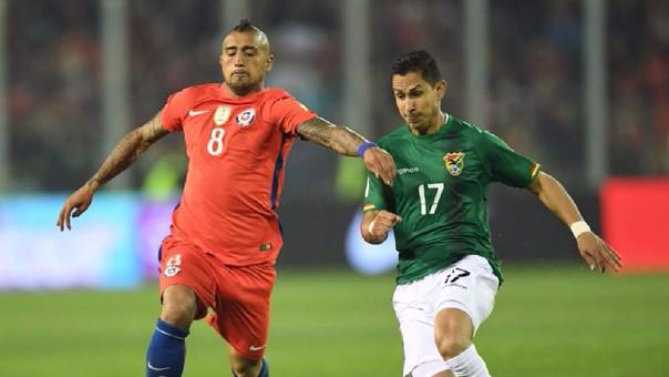 Selección peruana: ¿Cuántos puntos necesita para llegar al mundial?