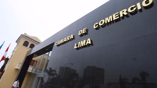 Inauguran Oficina Laboral del Ministerio de Trabajo en la CCL.