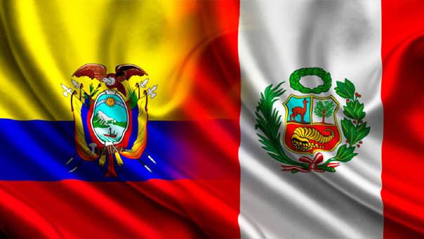 Perú vs Ecuador: ¿Pierden, empatan o ganan en la cancha económica?
