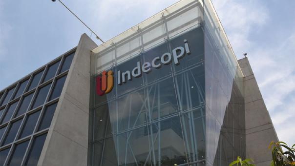 Indecopi publica ránking de entidades públicas que impusieron más barreras burocráticas.