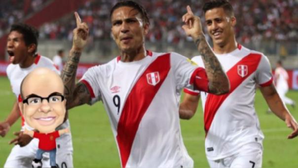 Con Ricardo Gareca como técnico, la Selección Peruana ha tenido cuatro puestos históricos: 18, 17, 15, 14 y ahora 12.